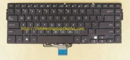 Bàn phím laptop Asus VivoBook S15 S510UA S510UN S510UQ S510UR