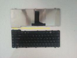 Bàn phím laptop Toshiba Satellite L635 L635D L640 L640D L645 L645D