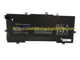 Pin laptop HP ENVY13 13-D046TU D051TU ZIN