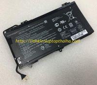 Pin laptop HP 14 al 14-al000 14-al100 ZIN