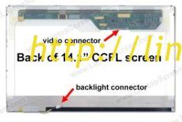 Màn hình laptop Toshiba Satellite L310