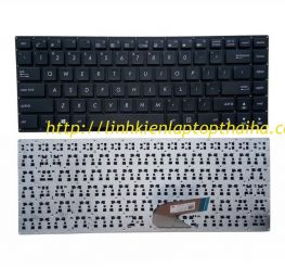Bàn phím Laptop Asus E403 E403N E403NA E403SA