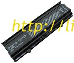 Pin Laptop Dell 14V N4030