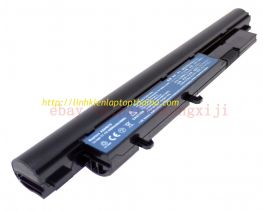 Thay Pin Acer Aspire Timeline 3810T 4810 4810T AS09D36 AS09D56 AS09D70 AS09D71