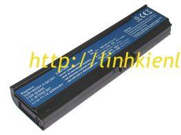 Thay Pin Laptop Acer 3680