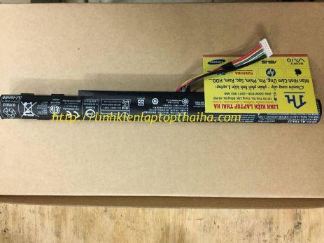 PIN Asus VivoBook X200CA F200CA X200M X200MA A31N1302