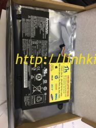 PIN Lenovo S41 S41-35 S41-70 S41-70AM S41-70-ISE L14L2P21