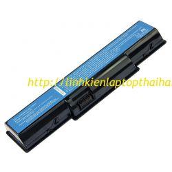 Thay pin Acer Aspire 4710G 4715Z 4720ZG 4730ZG 4920G AS07A32 AS07A42