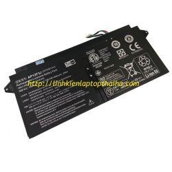 Thay PIN Acer S7 391 AP12E3K