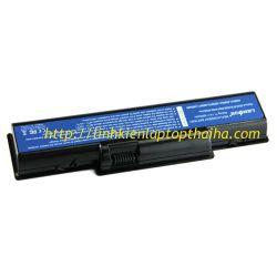 Thay pin laptop Acer Emachines D525 D725 E525 E725 E527 E625 G620 G627 G725
