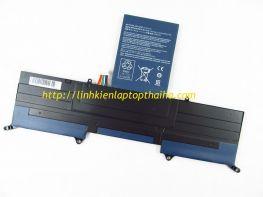 Thay Pin laptop Acer S3 , S3-371, S3-391, S3-951 Zin