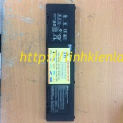 Thay pin laptop Dell Latitude E7420 E7440 E7450 ZIN