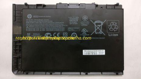 Thay Pin Laptop HP EliteBook Folio 9470m 9480m ZIN