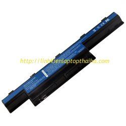 Thay pin laptop Acer Aspire 4552 4552G 4625 4733Z 4738 4738Z 4741 7251