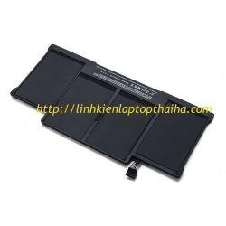 THAY PIN Macbook Air 13'' A1369 Mid 2011 & A1466 2012 A1496 A1405