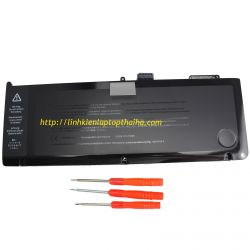 Thay PIN MacBook Pro 15 A1286