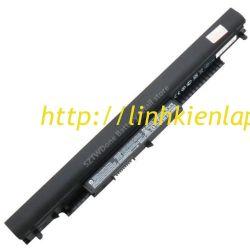 Thay pin HP Pavilion HP 14-AC111TU 14-AC111TX 14-AC112LA 14-AC112NE