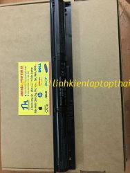 Thay pin HP Pavilion Sleekbook 14 14t 15 16 694864-851 HSTNN-YB4D VK04