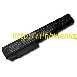 Thay pin laptop HP Book 8530p 8530w 8540p 8730w 8740w