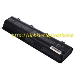 Thay pin laptop HP Compaq G4 G6 CQ42 G32 G42 G42T G56 G62 G72 G42-100 dm4-1000 CQ43