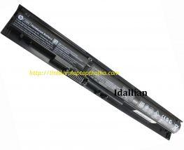 Thay pin laptop HP TPN-Q140 TPN-Q141 TPN-Q142 TPN-Q143 TPN-Q144 VI04