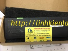 Thay pin laptop Toshiba Satellite R630 R830 R835 R840 - 6 Cell, 4400mAh