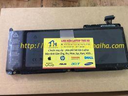 Thay pin MacBook Air MC234LL/A MC233LL/A A1331, A1342