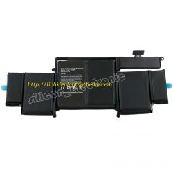 """Thay pin Macbook Pro 13"""" Retina A1502 2015 MF839LL/A MF841LL/A"""