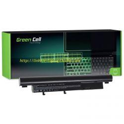 Pin Laptop Acer Aspire 3810 4810 5810