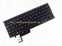 Thay bàn phím laptop ASUS X201 X201E X202 X202E X201E847E X201L2117E