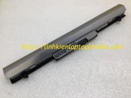 Thay pin laptop HP ProBook 400 G3 430 G3 440 G3