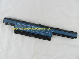 Thay pin laptop Acer Aspire 5336 5551 5551G 5736G 5736Z 5736ZG 5755G 5749G