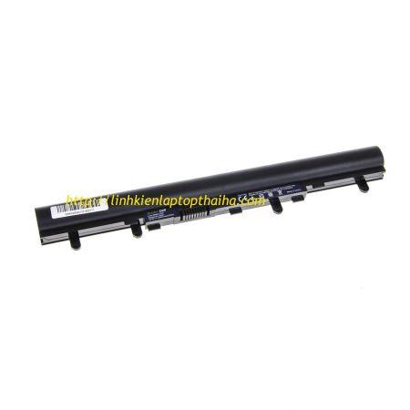 Thay Pin laptop Acer Aspire E1-472 E1-472G E1-472P E1-472PG