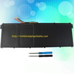 Thay Pin laptop Acer Aspire ES 15, ES1-531-C6TE, ES1-531