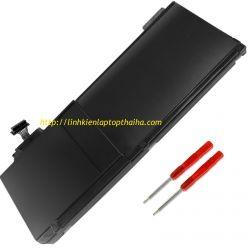 Thay pin MacBook Pro 13 MC724LL/A MD313LL/A