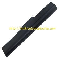 Thay Pin HP Compaq 550 510 511 610