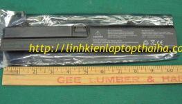 Thay Pin laptop HP Probook 4410s 4415s 4411s
