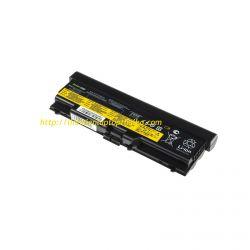 Thay pin laptop Lenovo ThinkPad L420 L510 L520 L412 SL510 W510