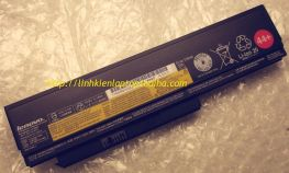 Thay Pin laptop Lenovo ThinkPad W550 W550s