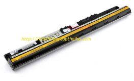 Thay Pin Lenovo S400,S300 S400u S400 S405,S410 Zin