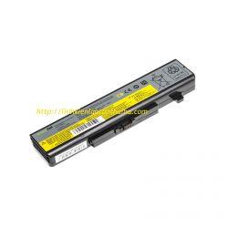 Thay pin laptop Lenovo IdeaPad Z585