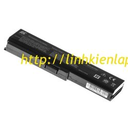 Thay pin laptop  Toshiba Satellite L740 L745 L745D L755 L770 L770D L775