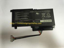 Thay pin laptop Toshiba Satellite P50-A L45D L50-A P50t-A S55-a S55t
