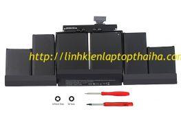 Thay pin Macbook Pro Retina MC975LL/A ZIN