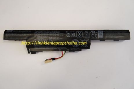 Pin laptop Acer Aspire F5-573 F5-573G F5-573T ZIN