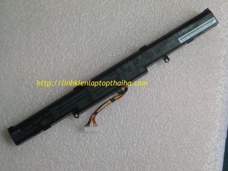 Pin Laptop Asus ROG Strix GL553 GL553VD GL553VE ZIN