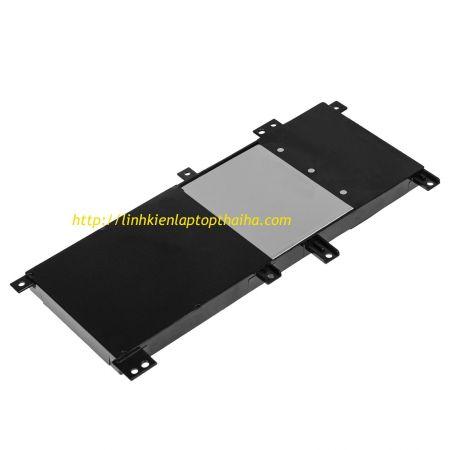 Pin laptop Asus X556 X556UA X556UB X556UF X556UJ X556UQ X556UR X556UV ZIN