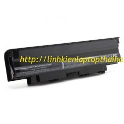 Pin laptop Dell Inspiron N4050 N5050 N5040