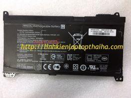 Pin laptop HP ProBook 430 G4 440 G4 450 G4 455 G4 470 G4 ZIN