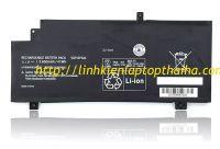 Pin laptop Sony Vaio Fit 14 SVF14A15CXB SVF14A15CXP SVF14A15CXS ZIN